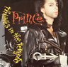 """PRINCE - Thieves In The Temple (7"""") (EX-/VG-)"""