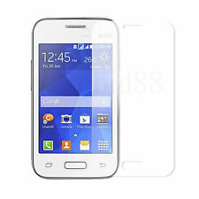 9H Tempered Glass Screen Protector Film Guard For Samsung Galaxy Young 2 G130