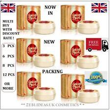 GOLDEN P. WHITENNING BEAUTY CREAM (NEW ) IN  3 ,12 ,18 ,24 BOX PACKING