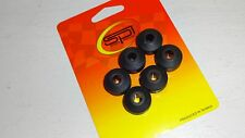 Arctic Cat Snowmobile Secondary Clutch Rollers F5 F6 500 600 800 900 Thundercat