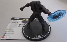 KRONOS G010 Avengers Infinity Marvel HeroClix Colossal