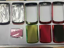 HOUSING FOR BLACKBERRY 9700 BOLD