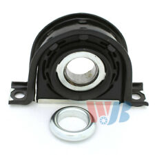 Drive Shaft Center Support Bearing-B6P042 WJB WCHB88508AB