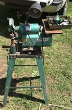 Foley Model 375 Sharp Master Grinder Machine