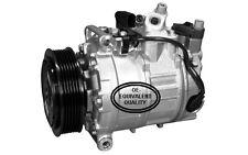 NRF Compresor, aire acondicionado VOLKSWAGEN TOUAREG AUDI Q7 32611