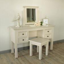 Wood Veneer Vintage/Retro Bedroom Furniture Sets