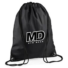 Polyester Water Resistant Small Bags for Men  9e7c9d9f2e053