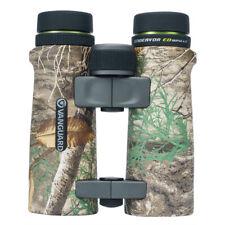 Vanguard Endeavor ED 10 x 42 RealTree Camouflage Hunting Birding Binoculars
