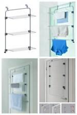 w schest nder g nstig kaufen ebay. Black Bedroom Furniture Sets. Home Design Ideas