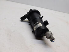 2004-2009 Toyota Prius Electric Water Heater Inverter Pump Assembly Motor OEM