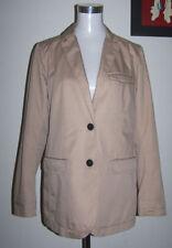 Gap Basic Jackets for Women