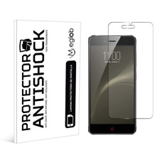 Screen Protector Antishock for ZTE Nubia Z11 mini S