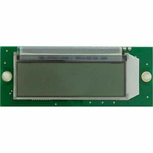 Raypak LCD Display Poolstat Kit
