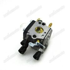 Carburetor C1Q-S68G For STIHL BG45 BG55 BG65 BG85 SH85 Blowers Carb 42291200606