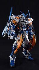 KD MODEL Gundam 1/100 MG MG BLUE FRAME Resin Conversion Original Kit