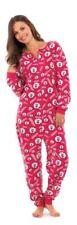 Unbranded Full Length Everyday Lingerie & Nightwear for Women