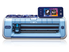 Brother ScanNCut Electronic Cutting Machine