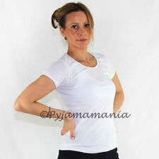 Unbranded Machine Washable Vests for Women