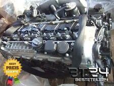 ✅ Motor 3.2 CDI 648.961 648961 MERCEDES E KLASSE W211 E320 69TKM UNKOMPLETT