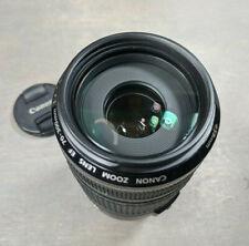 Canon EF 70-300mm f4-5.6 IS USM Lens 70-300/4-5.6 - SALE!