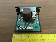 Minarik Corp Drives MMXL02-D240AC-PCM Adjustable Motor Drive New