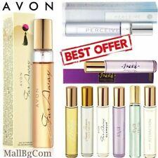 AVON PURSE SPRAY 10ml - Best-Selling Perfumes travel-friendly fragrances Boxed 1
