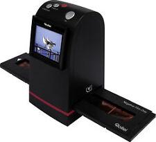 Rollei Df-s 190 SE Slide Scanner 20607