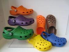 Chaussures verts en synthétique pour garçon de 2 à 16 ans