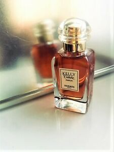 Hermes Kelly Caleche Pure Parfum 50ml RARE
