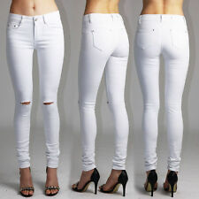 Cotton Blend Petites L30 Jeans for Women