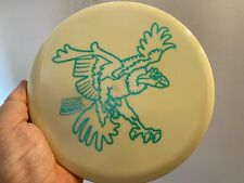 Innova Star Rancho Roc3 - Xxl Big Bird Stamp