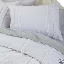 Shabby Chic Duvet Covers And Bedding Sets Ebay