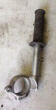 Suzuki GSXR 750 WN WP Left Hand Clip On Handlebar