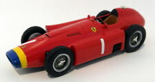 Ixo LaStoria 1/43 scale diecast  D50B Ferrari D50 F1 Car