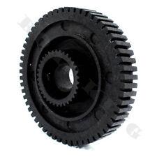 .Zahnrad für Stellmotor Verteilergetriebe Reparatursatz BMW  X3  X5  X6 neu.