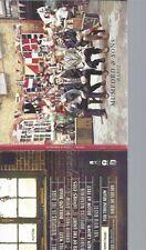 CD--MUMFORD & SONS -- -- BABEL --