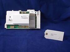 Hotpoint Washing Machine PCB Board Model No: WML940P