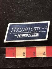 Hydrotherm KN-20 KNHNET//KNHLK R2.0b Main Control Module