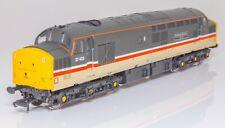 Vi-Trains V2023, Class 37/4 Co-Co Diesel Locomotive, 37429'Sir Murray Morrison'