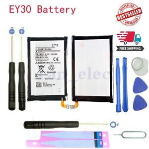 EY30 New Battery For Motorola Moto X2 2nd Gen XT1097 XT1096 XT1093 XT1095 +Tools