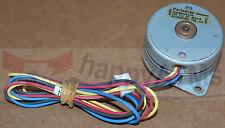 Wincor Nixdorf Tp07 Main Motor Pn: 1750061881