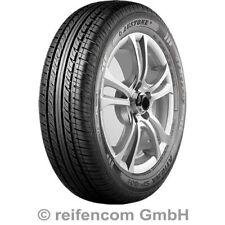 Sommerreifen Insa Turbo 205//70 R15 96Q Special Track-2 M+S Beschichtet