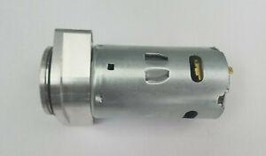 NEW Hydraulic Liftgate Pump motor with bracket Cadillac SRX CTS 25965861