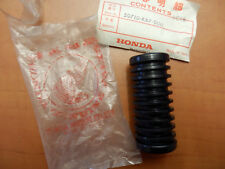 Original Honda remplacement partie 50710-kb7-000 NOS PART Bague Set piston over size z041