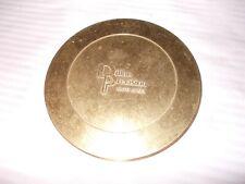 Dillon Precision Brass Primer flip Tray Disc Nato Spec