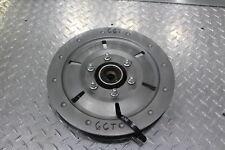 2012 KAWASAKI VULCAN 900 VN900 CUSTOM REAR BELT DRIVE PULLEY 66T 28.27MM 1.114IN