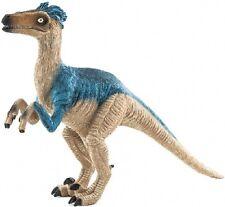 Mojo 387225 Velociraptor 8 5/16in Prehistoric World