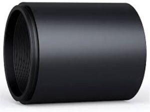 Athlon Cronus Sunshade (Black) 4.5-29x56