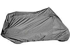 Motorcycle Trike Cover Can-Am Spyder XXL 2
