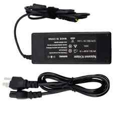 75W AC Adapter Charger for Acer eMachines E627 E720 E725 E525 HK